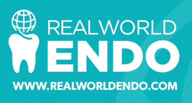 Real World Endo®