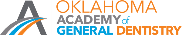 Oklahoma Academy of General Dentistry